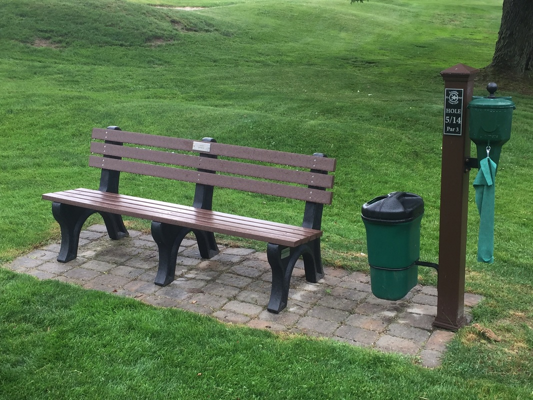 Memorial Benches And Plaques 28 Images Pin By Aadushkin On Memorial Bench Signs Pinterest